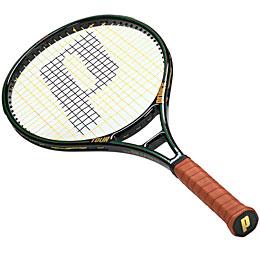graphite-tennis-racket